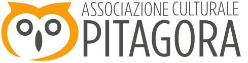 Associazione Culturale Pitagora